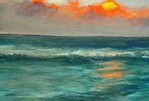 Denizler