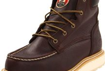 work boots / Waiting to check the latest collection of women work boots then visit http://www.top-work-boots.com/best-womens-work-boots/ and order your boots now.
