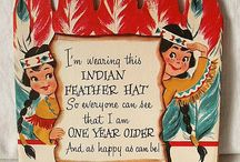 NATIVE Appropriations / by Urban Native Girl