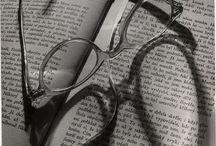 optika / brýle