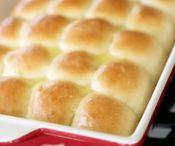 bread / by Pat