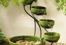 fonfanella verde