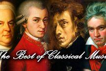 Music_Classiс