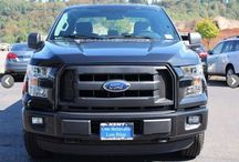 Vehicles for Sale! / Vehicles we have on our lot waiting for you!