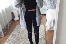roupa ferias