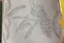 Sketches / Sketches