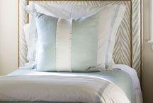 Winton - E bed / by Suzy Conley