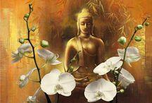 Boeddhistische teksten