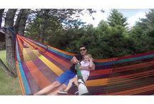 happy swing hammocks