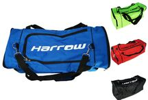 Sports Bags / Equipment Bags for Athletes