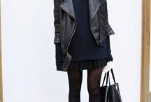 Outfit Winter¤°°