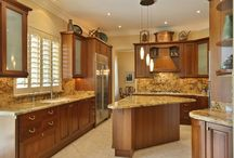Kitchen Remodeling San Diego Ca / Kitchens and baths are the most trendy areas of the house to remodel. They can also be the most complicated. We succeed in taking the ideas and wishes of the owners. http://www.sandiegohomeremodeling.com/remodels