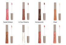 Sleek MakeUP South Africa / Sleek MakeUP will be available in Foschini stores soon!