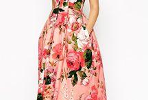 vestidos p bodas