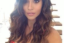 Pia Miller- Aussie model/actress in Home n Away