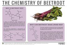 élelmiszerek kémiája