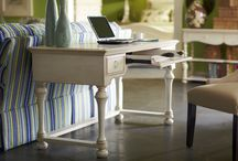 Home Office / A Collection Of Our Beautiful Home Office Furniture We Sell  At Lottu0027s Furniture