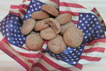 http://www.dolciricettedicasa.it/biscotti-e-piccola-pasticceria.html / biscotti e piccola pasticceria