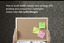 B2B Marketing Tips