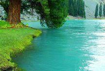 Beautiful Pakistan ❤