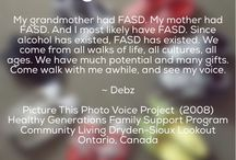 FASD - Picture This