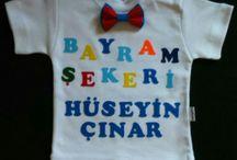 tişört tasarım