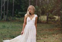 Novias / Wedding dresses