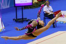 olympics / by Cisca de groot