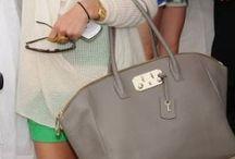 Fashion Girls / #streetstyle #bestlook #bestdressed #ootd