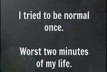 Funny quotes / Quotes,jokes and funny moments