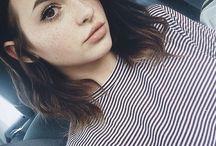 Pretty stuff☺️ / ☺️