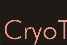 cryopreservation / by CryoTech India