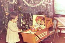 Vzpomínky na dětství