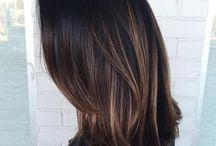 krotkie fryzury inspo