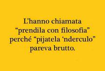 paoletta