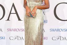 2014 CFDA Awards