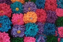 More than crochet