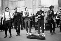 One Direction xo