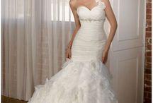 DIY W e d d i n g / 2014 Wedding / by Mimi J