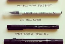 Faber-Castell Product Reviews