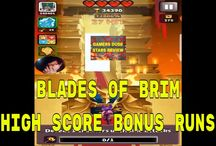 Gamers Dude Mobile Games / Mobile Game Plays and Game Reviews.