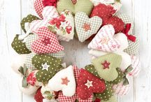 Hearts②