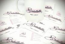 Badallalla / Il mondo di Badallalla