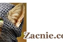 Zacnie.com.pl / Zacnie.com.pl