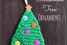 Best of Pinterest- CHRISTMAS / by SavingsMania- Diane Schmidt