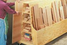 -=Carpentry_workshop=- /