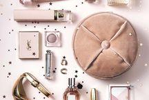 Brands photosets ideas
