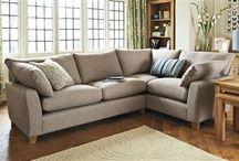 lounge: greens