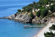 Corfu / Vacation destionation to Corfu