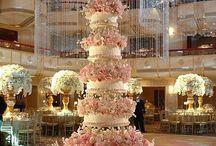 Wedding Bling!